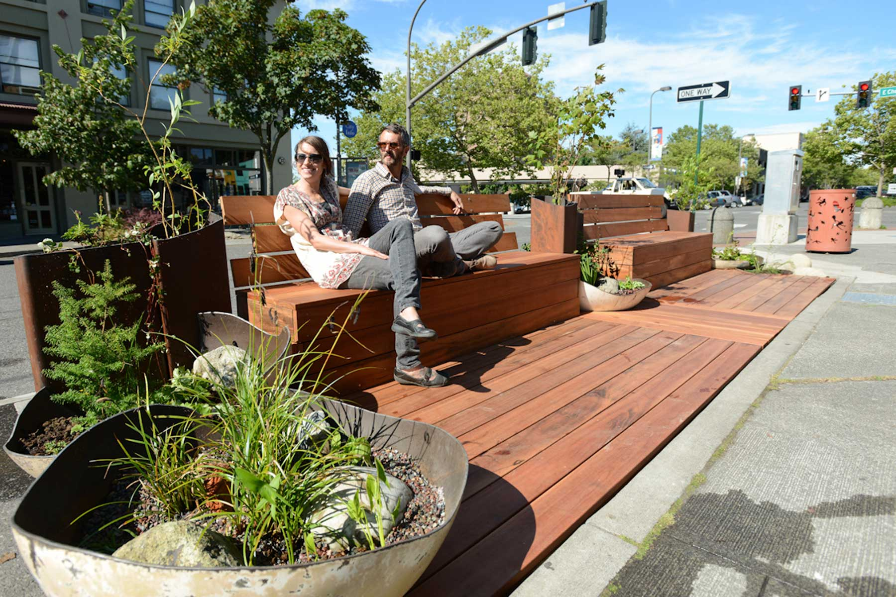 2365-SustainableConnections_Parklet.jpg