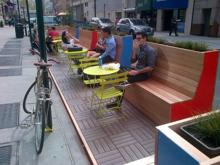 bf308f5e7015c548091601db2a530793--pocket-park-street-furniture.jpg