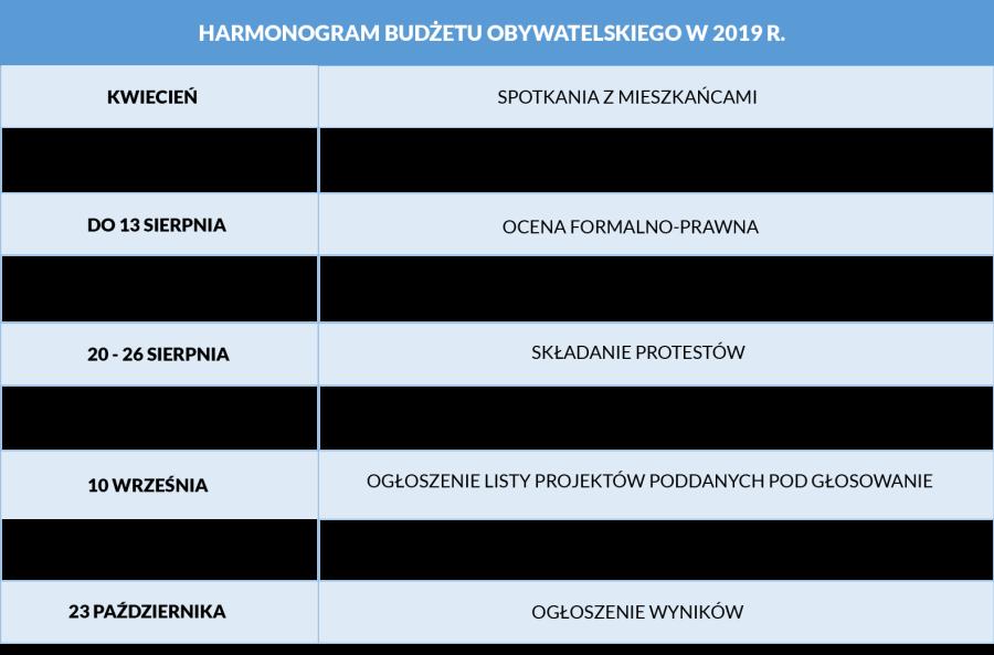 TABELKA-HARMONOGRAM1650.png